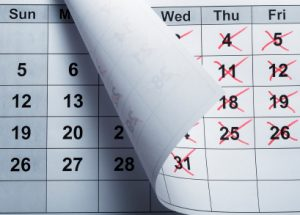 Turning_Pages_of_the-Calendar
