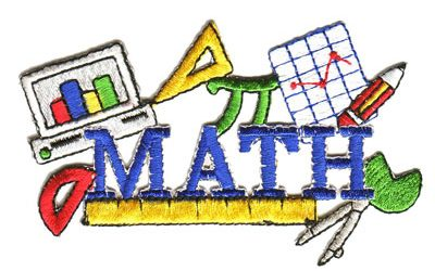 List of PA Schools with Math SAT scores