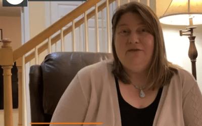 Video – No More Homework Battles