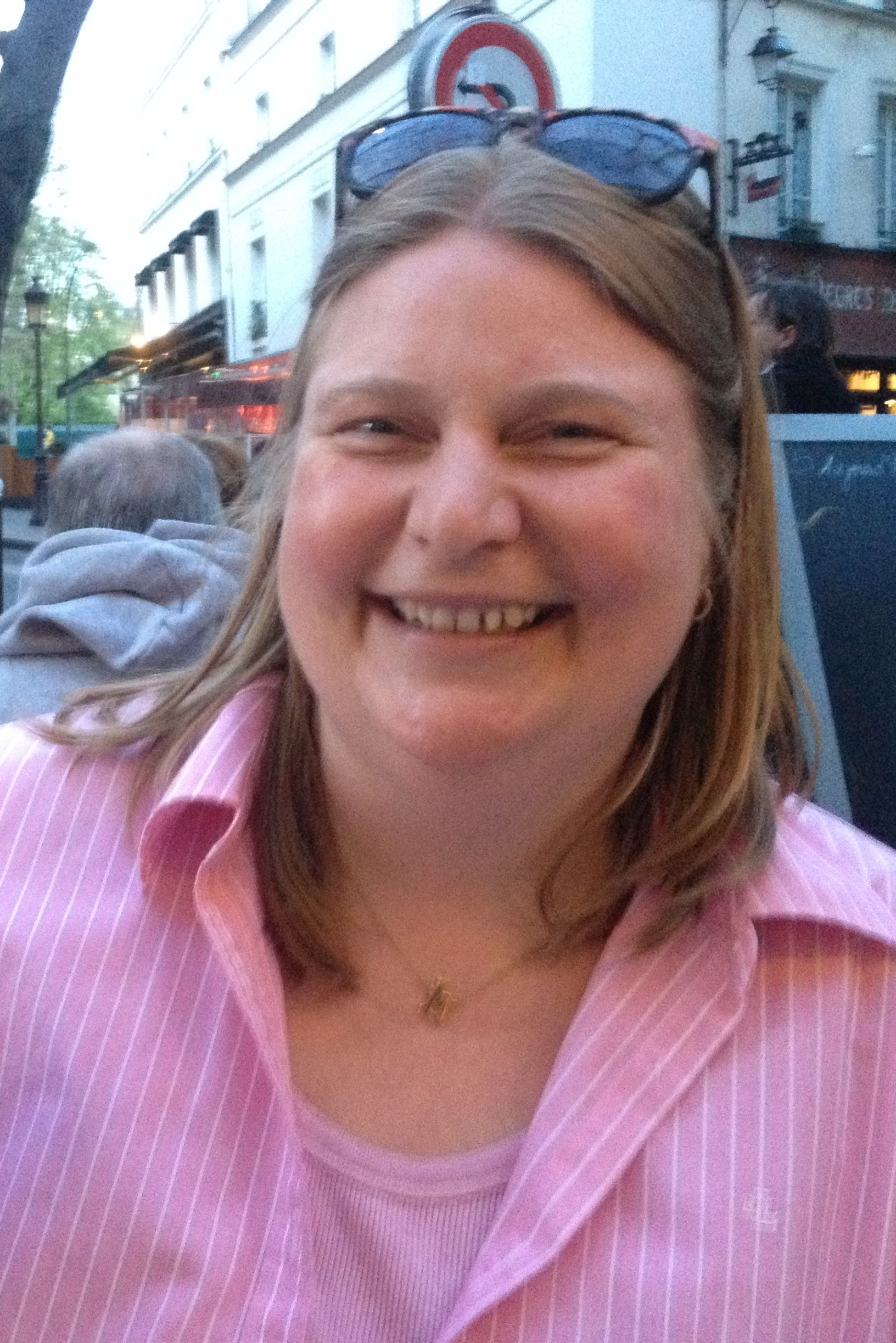 heather Kray, Owner of TP4S - offering great free teacher resources and other guides for learning